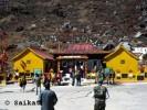 Darjeeling & Sikkim