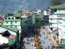 MG Marg Gangtok