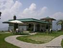 Denzong Regency- Gangtok