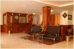 Sidlon Residency