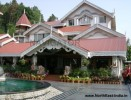 Mayfair Spa Resort Gangtok