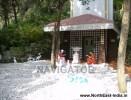 Mayfair Spa Resort
