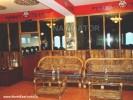 Hotel Simvo