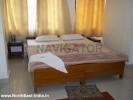 Hotel Tahi Thendup -Gangtok
