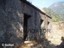 Buxa Fort