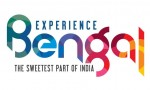 West Bengal Tourism Logo