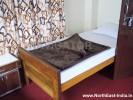 Hotel New Sathi