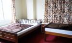 Hotel New Sathi -Darjeeling