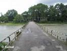 Murti Bridge