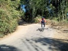 Kalimpong Mountain Biking