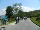 Darjeeling Mountain Biking
