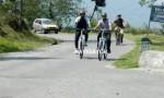 Darjeeling Mountain Biking