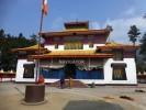 Enchey Monastery - Gangtok