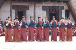 Traditional_Dress- Bhutan_PC_Wikipedia