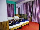 Holiday Inn -Pelling