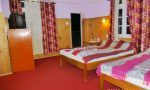 Holiday Inn -Pelling