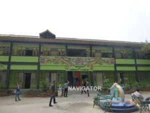 Handicraft Centre - Gangtok