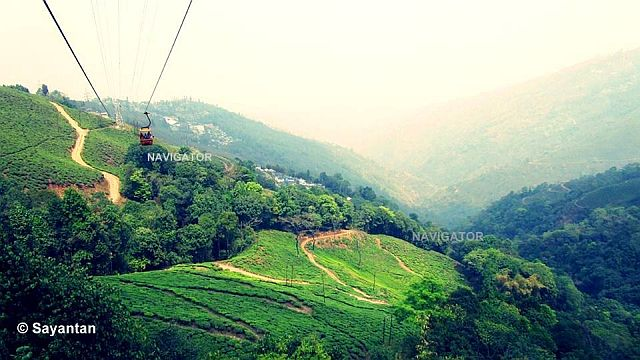 places to visit in darjeeling best time to visit navigator india
