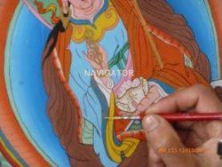 Handicraft Centre Gangtok