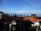 Hermitege - Darjeeling