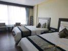 Hotel Montana - Darjeeling